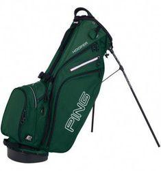 c989cd725e06  GolfTipsBreaking90 Info  9080158341  GolfPrideGrips