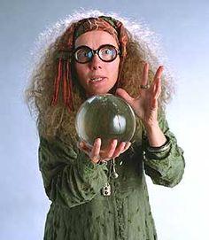 fortune-teller old - Cerca con Google