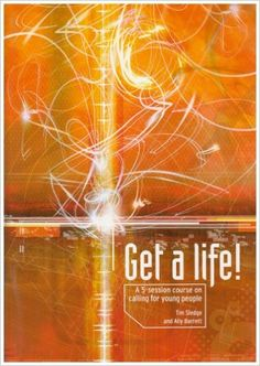 Get a Life!: A Five-session Course on Life Goals for Young People by Tim Sledge Old Faces, Get A Life, Secondary School, After School, Close Image, Young People, Life Goals, Teaching, This Or That Questions