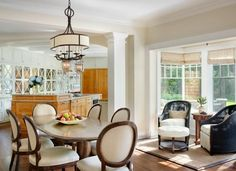Best Paint Colors - Interior Designer's Favorite Paint Colors - Good Housekeeping Manchester Tan on the walls. Maybe for the hall. Best Neutral Paint Colors, Favorite Paint Colors, Interior Paint Colors, Paint Colors For Home, Wall Colors, House Colors, Interior Design, Paint Colours, Interior Painting