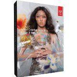 Adobe Creative Suite 5 Design Premium [Mac][OLD VERSION]