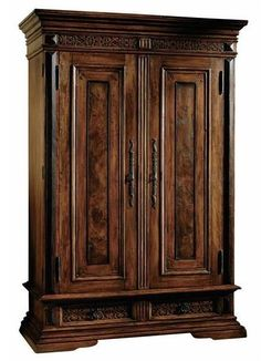 53 Best Hekman Furniture Images Home Furnishings Family