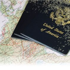 Tips for a successful study abroad.