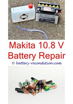 Gold 12v 24v 100ah Electric Car Scooter Battery Charger