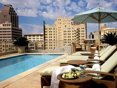 Forget the Alamo: Here's how you do a weekend getaway in San Antonio