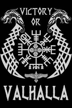 Viking Tattoo Sleeve, Viking Tattoo Symbol, Rune Tattoo, Norse Tattoo, Armor Tattoo, Wiccan Tattoos, Inca Tattoo, Norse Runes, Norse Pagan