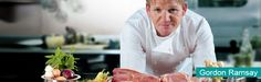 Gordon's South African Recipes South African Recipes, Gordon Ramsay, Food Categories, Soul Food, Congo, Dutch, Medieval, Polish, Sweets