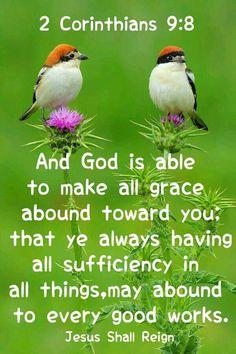 ❤*❤*❤ Beautiful Bible Quotes, Jesus Reigns, Inspirational Message, Bible Verses, Prayers, Philippians 4, God, Dios, Prayer