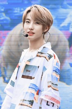 Nct 127, Winwin, Taeyong, Jaehyun, Johnny Seo, Huang Renjun, Entertainment, Na Jaemin, Culture