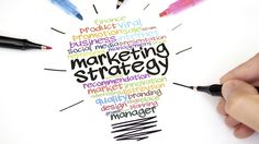 To Save Marketing Costs, Work On Your Strategy