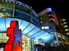 72 Vanderbilt Children Hospital Ideas Children Hospital Hospital Vanderbilt