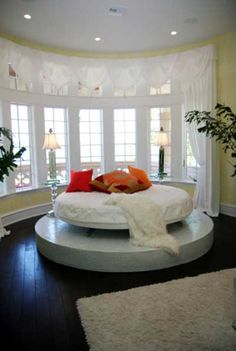 Curtains On Pinterest Curtain Ideas Curtains And Bedroom Curtains