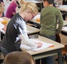 Hooggevoelige kinderen, hoe kun je als leerkracht ze helpen?