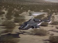 Airwolf [best tv theme song - ever - non-vocal] I LOVED this show!!!!!!!!! I'd almost kill for the sheet music!!