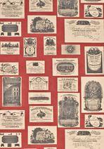 Trade Cards wallpaper