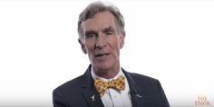 The government isn't keeping aliens from us says Bill Nye     - CNET  Technically Incorrect offers a slightly twisted take on the tech thats taken over our lives.  Enlarge Image  He doesnt think the government is capable of keeping secrets.                                             The Big Think/YouTube screenshot by Chris Matyszczyk/CNET                                          Trusting the government isnt the easiest of things for a lot of people.  They know that years later certain…