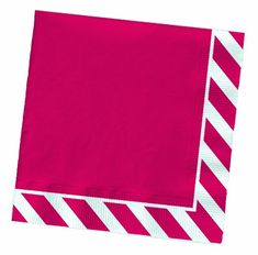 Party Partners Design Pattern Cocktail Napkins, Red Stripe Party Partners Design http://www.amazon.com/dp/B00HZHUAC4/ref=cm_sw_r_pi_dp_1s6jwb09JM350