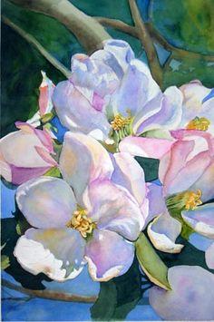 http://www.aquanetart.com/themes/springflowers/AppleBlossomTimeCloser4yahoo.jpg