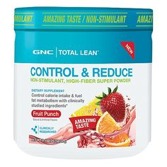 Wondering what a juice cleanse is really like day 2 of dans gnc total lean control reduce love this stuff malvernweather Images