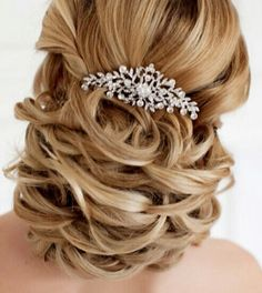 wedding up hair styles i think i found my bridal hair this is the headpiece i 4678