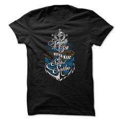 Skilled Sailor T Shirt, Hoodie, Sweatshirt