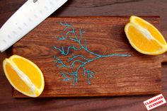 Hey, I found this really awesome Etsy listing at https://www.etsy.com/listing/220435335/exotic-bubinga-wood-cutting-board-with
