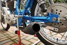 1969 Ducati Grand Prix Racing Motorcycle Frame no. Engine no. Racing Bike, Racing Motorcycles, Ducati, Grand Prix, Motor Car, Engineering, Auction, Bicycle, Frame