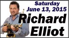 SmoothChicago.com Smooth Jazz Concerts in Chicago area , SmoothChicago Shows, Radio, Tickets, Montrose Room, Rosemont, Hotel, InterContinental O'Hare, WNUA 95.5