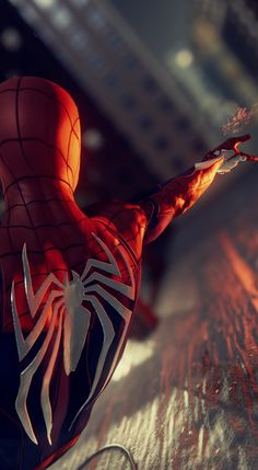 samsung wallpaper men samsung wallpaper marvel y thc s l ni au na. Tht ra cng th thi. Spider Man Ps4, Spiderman Spider, Amazing Spiderman, Hero Marvel, Marvel Avengers, Marvel Comics, Films Marvel, Marvel Characters, Man Wallpaper