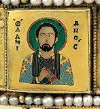 Részlet (Szt. Damján) Hungary History, Byzantine Gold, Georgia, Culture, Jewels, Baseball Cards, Artwork, Artist, Pictures