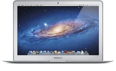 Apple 13 inch MacBook Air (Dual-Core i5,1.7GHz,4GB,256GB Flash,HD Graphics) by Apple, http://www.amazon.co.uk/dp/B005EMLQ20/ref=cm_sw_r_pi_dp_yJllsb18HG4H7