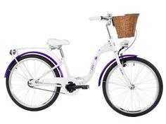 Znalezione obrazy dla zapytania rowery 24 cale