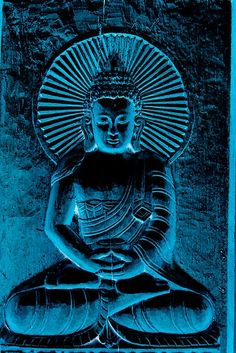 When your mind is trained in self-discipline, even if you are surrounded by hostile forces, your peace of mind will hardly be disturbed.Buddha