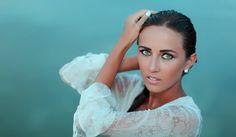 #memories 👌😍 Moje ulubione 😁  #me #polishgirl #sumeer #instagirl #instagood #instaphotography #nofilter #photooftheday #prawie #jak #topmodel 😁