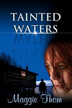 """""""This was a great book! Mystery, thriller, a bit of romance…everything that I love in a book!..."""""""