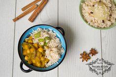 Curry+vegetariano+alla+zucca