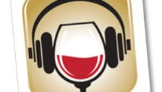 Image result for italian wine podcast Italian Wine, Image