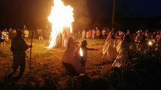 Festivalul cetatilor dacice Cricau -Rugul lui Zamolxes si dansul ielelor Chabby Chic, Bohemian, World, Life, The World, Boho