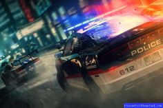 Games Wallpapers - Need for Speed NoLimits Hack ? Get Cash and Gold! - Wallpaper World Need For Speed Movie, Need For Speed Rivals, Nfs Movie, Google Play, Need For Speed Carbon, Ultimate Fight, Gold Live, Free Cash, Website Features