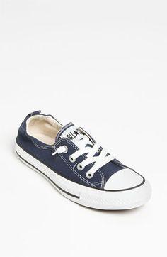 Converse Chuck Taylor®  Shoreline  Sneaker (Women)  c6336257b