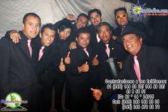 Perla colombiana, todo un referente musical.