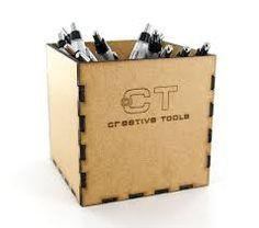 laser cut boxes images - Google Search