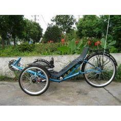 Recumbent Bicycle Wheels Pinterest Recumbent Bicycle And