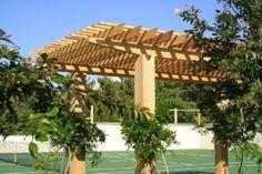 Resultado de imágenes de Google para http://carpinteria-madera.es/wp-content/uploads/una-pergola-en-el-jardin.jpg