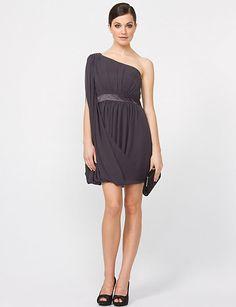 Le Chateau Dress+Shop+495