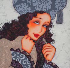 Corinne Reignier