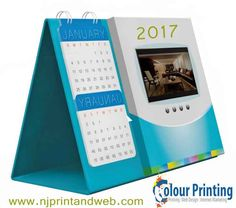 Create personalised calendars online to promote your business. Discount Printing offers the cheapest prices and highest quality 2016 calendar printing. Online Calendar, 2016 Calendar, Calendar Ideas, Print Calendar, Calendar Printing, 365 Photo, Desk Calendars, Promote Your Business, Internet