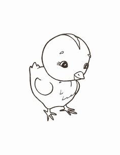 Baby Animal Coloring Pages Best Of Animale De Colorat Imagini Carte Colectie Desene Imagini Cute Kawaii Animals, Cute Baby Animals, Artist Loft, Baby Animals Pictures, Animal Coloring Pages, Baby Chicks, Colorful Pictures, Beautiful Babies, Cute Babies