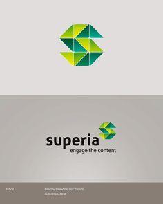 logos criativos