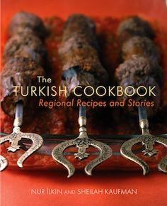non traditional rosh hashanah recipes